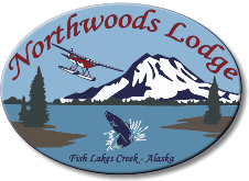 Northwoods Lodge Logo