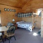 cabin-img-2