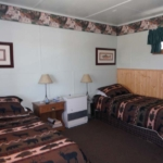 double-deluxe-cabin-img