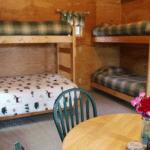 standard-cabin