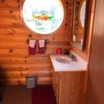 The Northwoods cabin (1)_preview