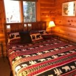 The Northwoods cabin_preview